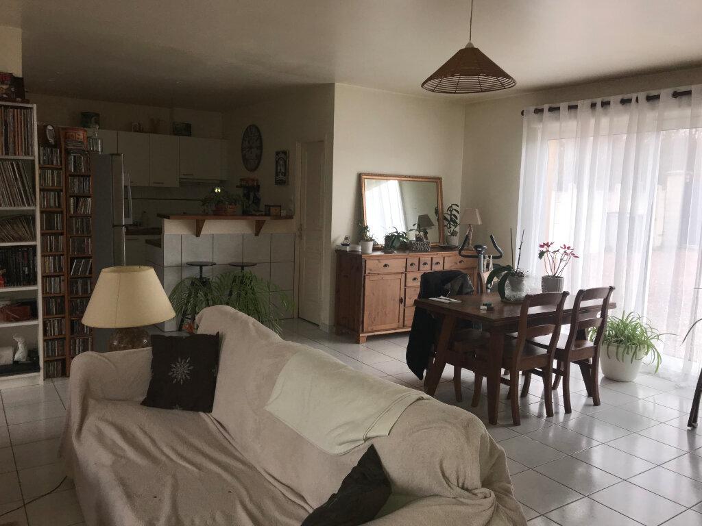 Maison à louer 5 107m2 à Maisse vignette-4