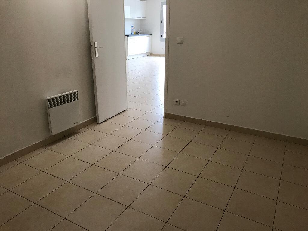 Appartement à louer 3 80m2 à Maisse vignette-2