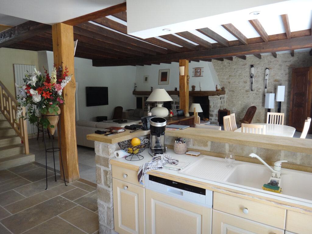 Maison à vendre 7 320m2 à Milly-la-Forêt vignette-4