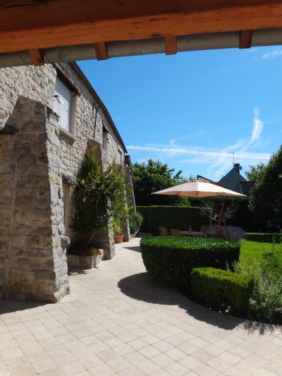 Maison à vendre 7 320m2 à Milly-la-Forêt vignette-8