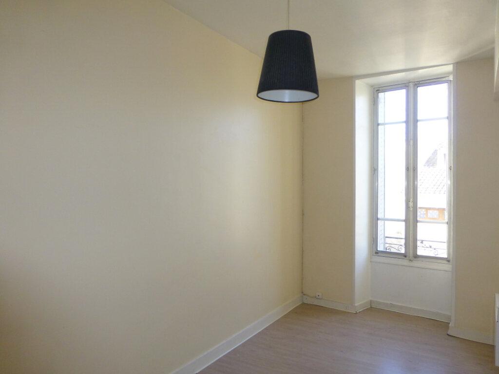 Maison à vendre 4 88.7m2 à Milly-la-Forêt vignette-3