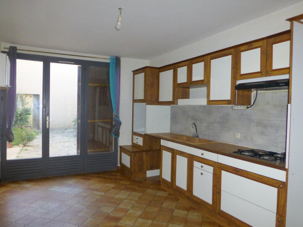 Maison à vendre 4 88.7m2 à Milly-la-Forêt vignette-4