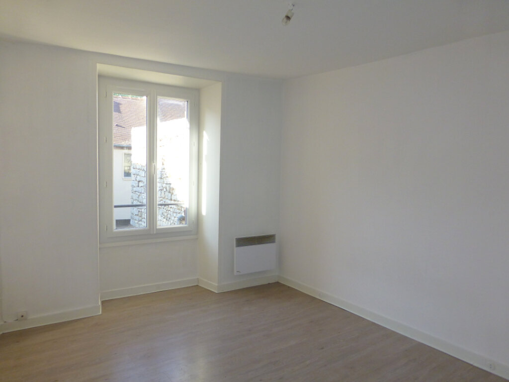 Maison à vendre 4 88.7m2 à Milly-la-Forêt vignette-5