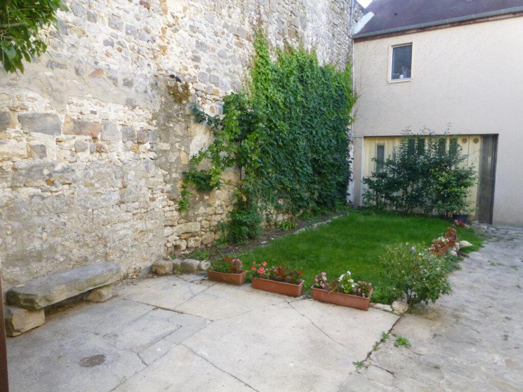 Maison à vendre 4 88.7m2 à Milly-la-Forêt vignette-7