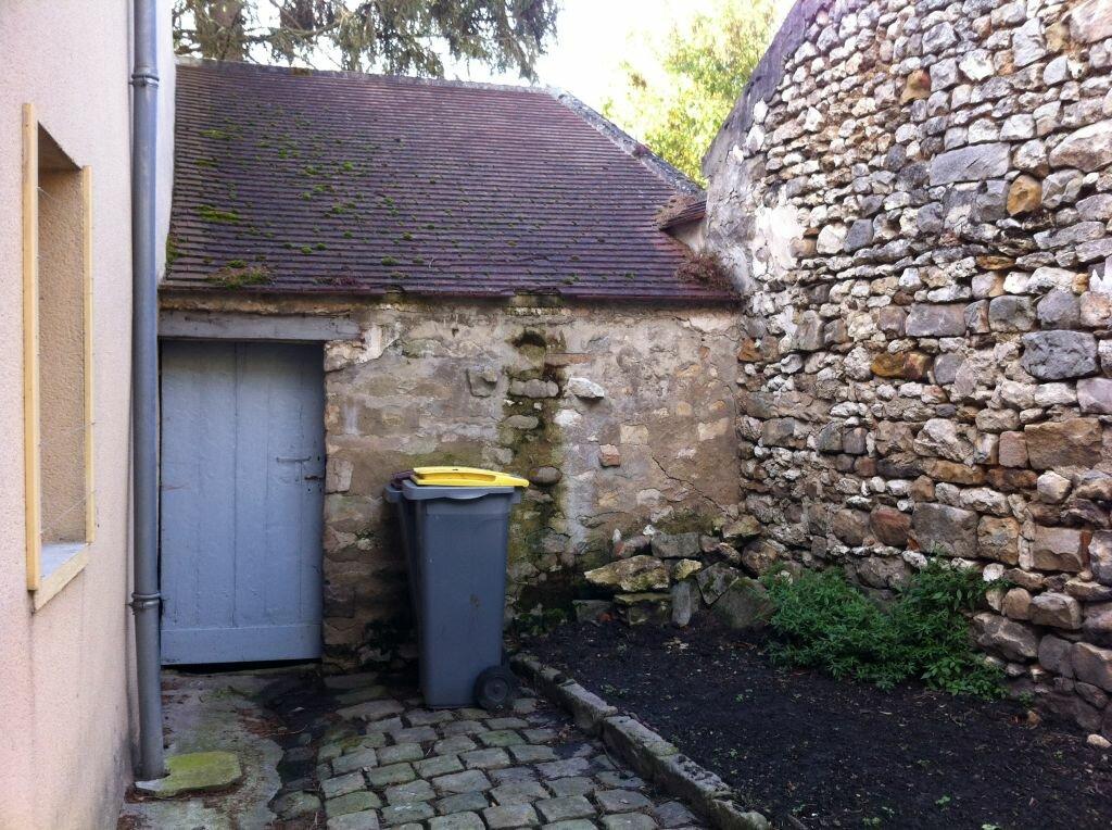 Maison à vendre 4 88.7m2 à Milly-la-Forêt vignette-9