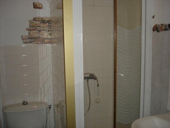 Appartement à louer 1 32.33m2 à Boigneville vignette-3