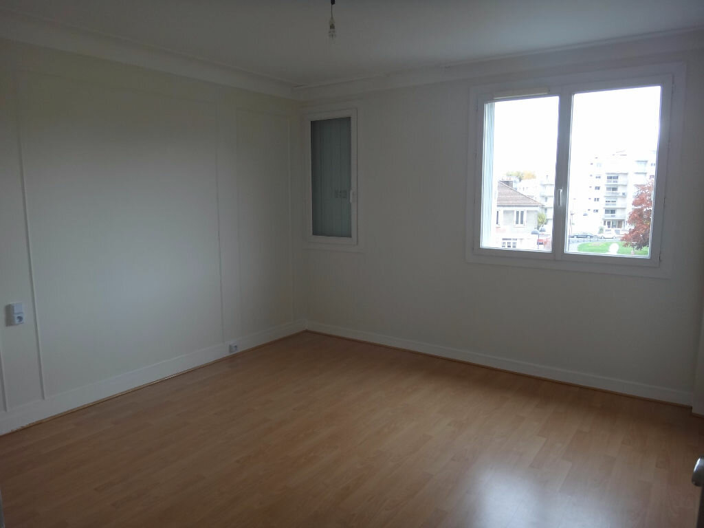 Appartement à vendre 3 71.79m2 à Melun vignette-2