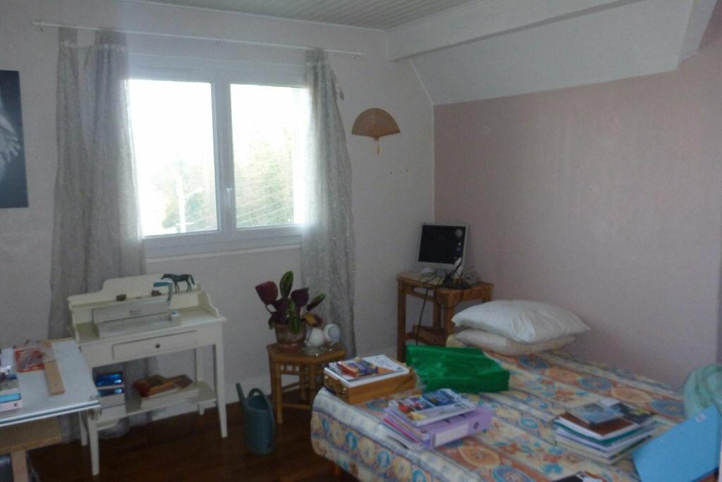 Maison à louer 5 107.11m2 à Dammarie-les-Lys vignette-7