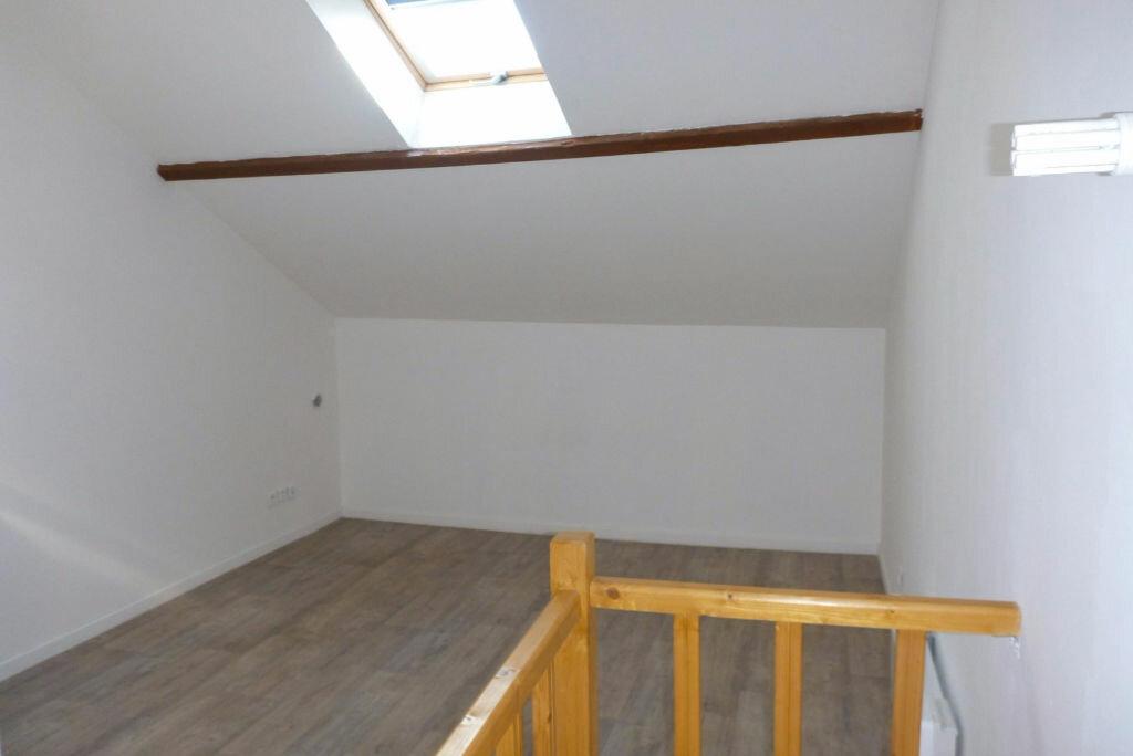 Appartement à vendre 2 33.96m2 à Chailly-en-Bière vignette-5
