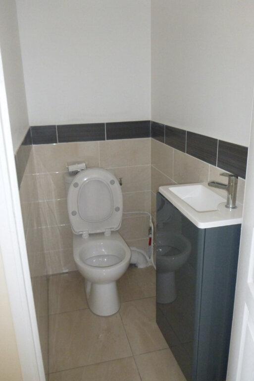 Appartement à louer 2 47.5m2 à Chailly-en-Bière vignette-8
