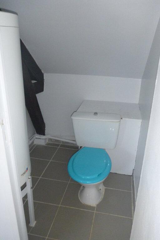 Appartement à louer 2 28.53m2 à Chailly-en-Bière vignette-6