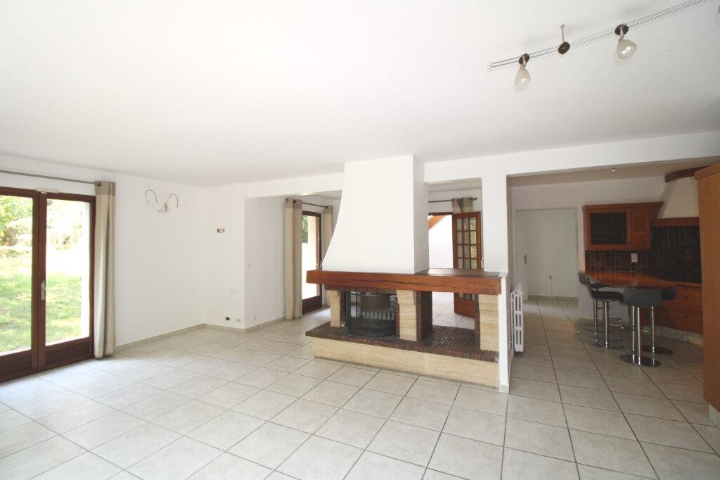 Maison à louer 7 169.62m2 à Barbizon vignette-3