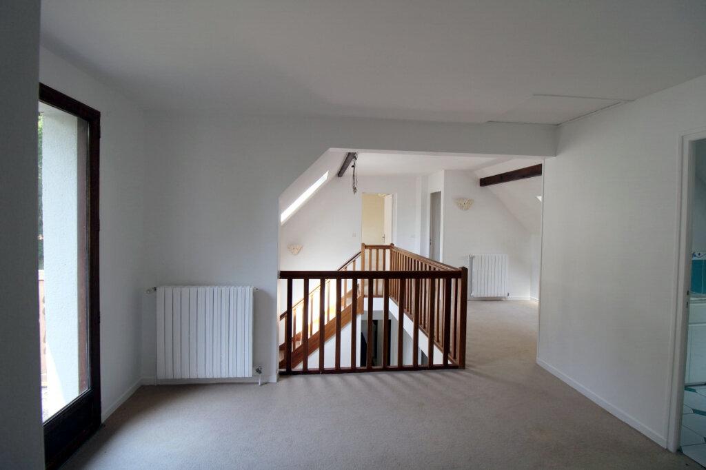 Maison à louer 7 169.62m2 à Barbizon vignette-4