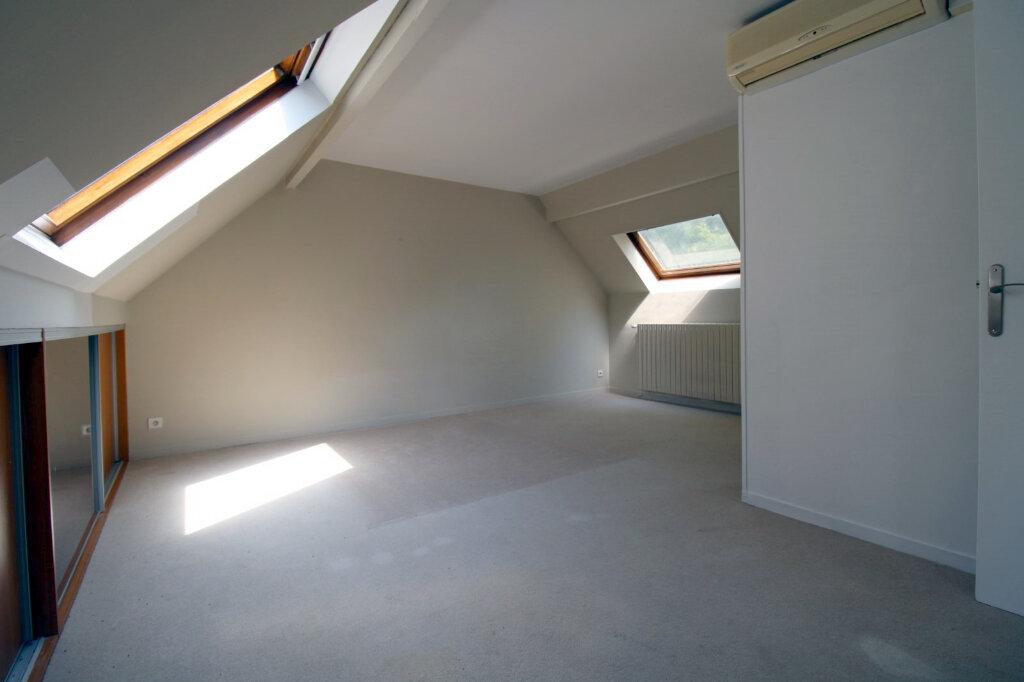 Maison à louer 7 169.62m2 à Barbizon vignette-6