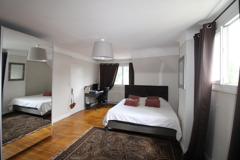 Maison à vendre 5 155m2 à Dammarie-les-Lys vignette-6