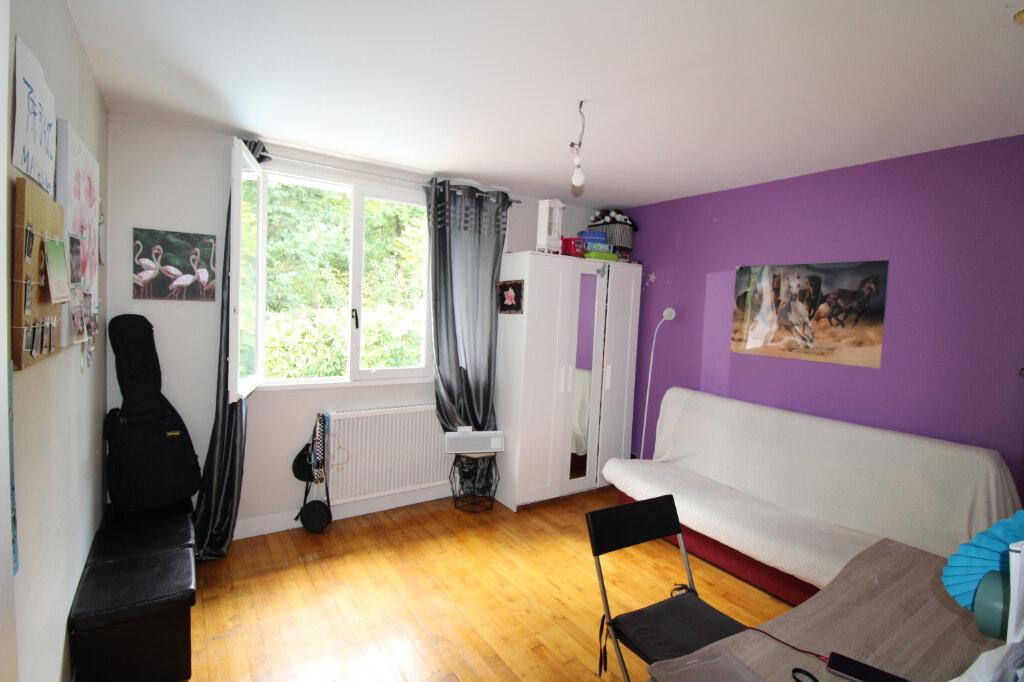 Maison à vendre 5 155m2 à Dammarie-les-Lys vignette-8