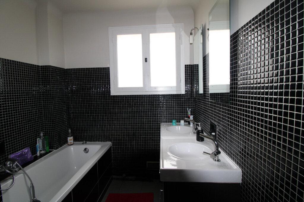 Maison à vendre 5 155m2 à Dammarie-les-Lys vignette-10