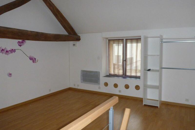 Appartement à louer 2 43.64m2 à Dammarie-les-Lys vignette-4