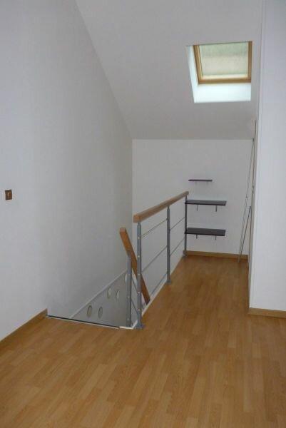 Appartement à louer 2 43.64m2 à Dammarie-les-Lys vignette-5