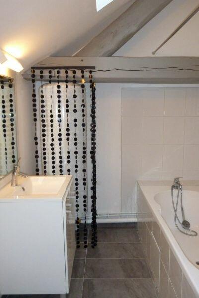 Appartement à louer 2 43.64m2 à Dammarie-les-Lys vignette-6