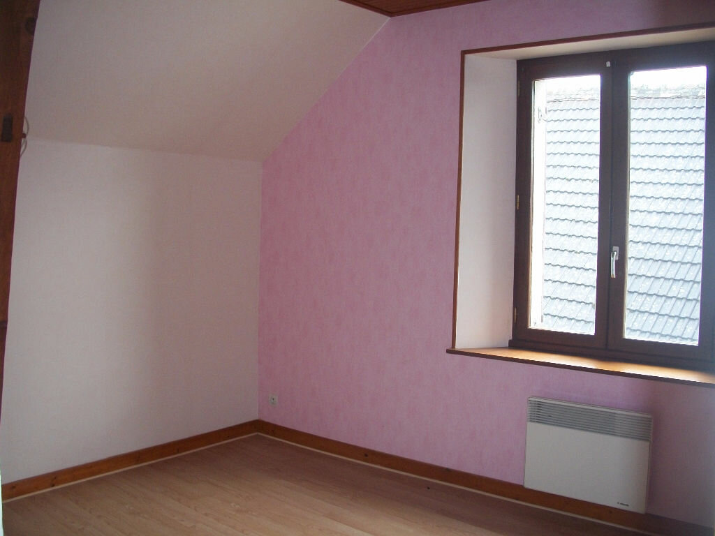 Maison à louer 4 101.1m2 à Avaray vignette-7