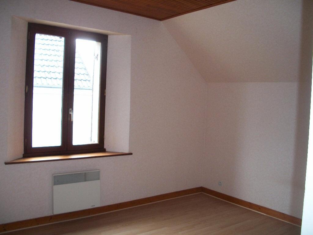 Maison à louer 4 101.1m2 à Avaray vignette-8