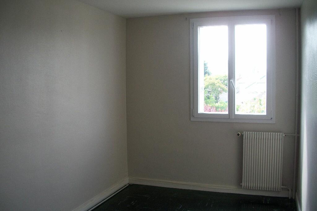 Appartement à vendre 2 44.9m2 à Mer vignette-4