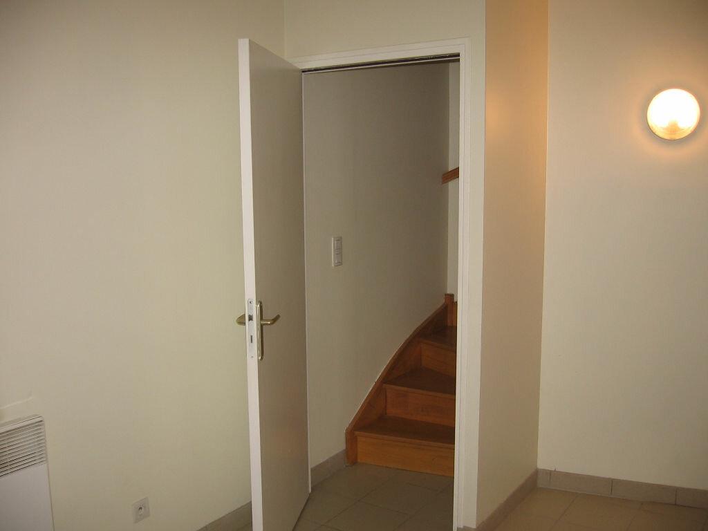 Maison à louer 3 72m2 à Beaugency vignette-6