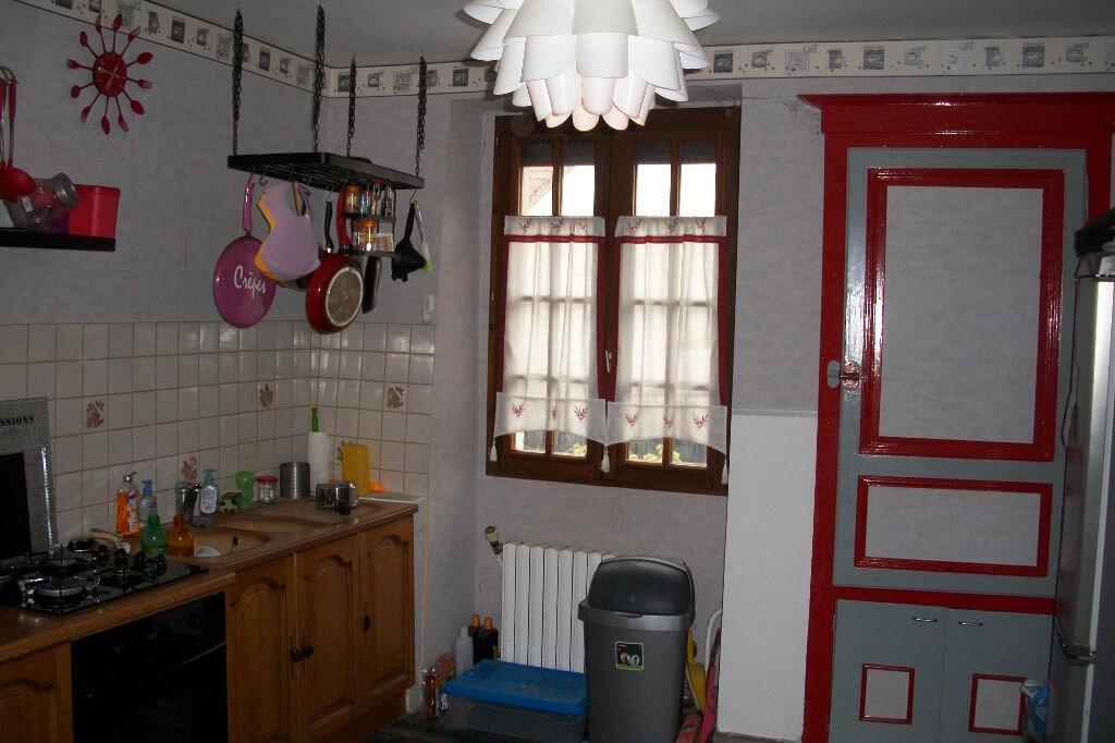 Maison à vendre 5 116m2 à Mer vignette-3
