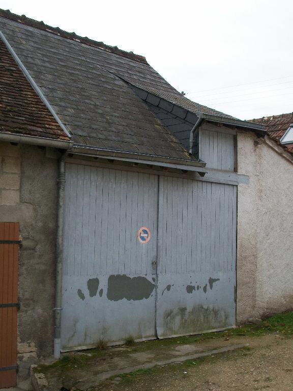 Maison à vendre 5 116m2 à Mer vignette-8