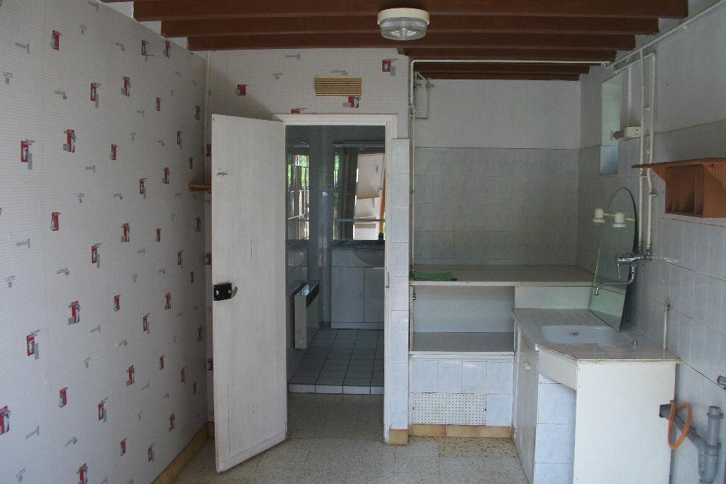 Maison à vendre 3 64m2 à La Chapelle-Saint-Martin-en-Plaine vignette-3