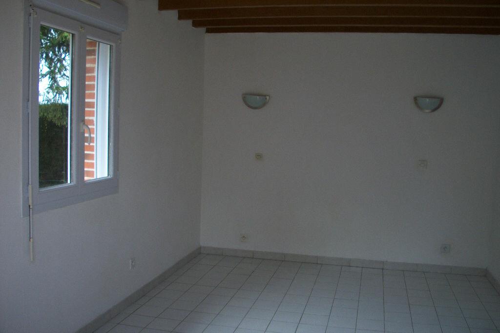 Maison à vendre 3 64m2 à La Chapelle-Saint-Martin-en-Plaine vignette-6