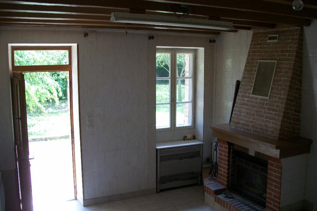 Maison à vendre 3 64m2 à La Chapelle-Saint-Martin-en-Plaine vignette-10