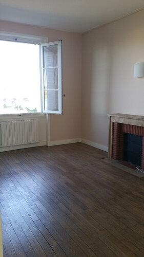 Appartement à louer 3 51m2 à Blois vignette-1