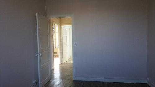 Appartement à louer 3 51m2 à Blois vignette-6