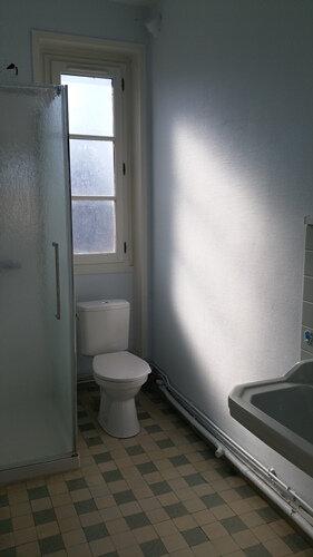 Appartement à louer 3 51m2 à Blois vignette-7