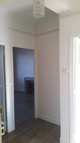 Appartement à louer 3 51m2 à Blois vignette-8