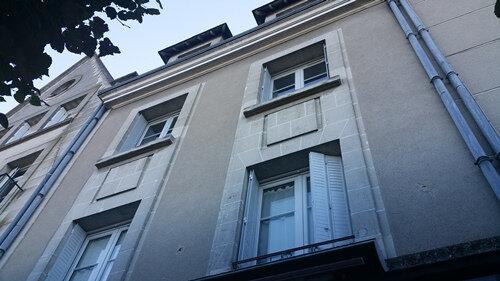Appartement à louer 3 51m2 à Blois vignette-10