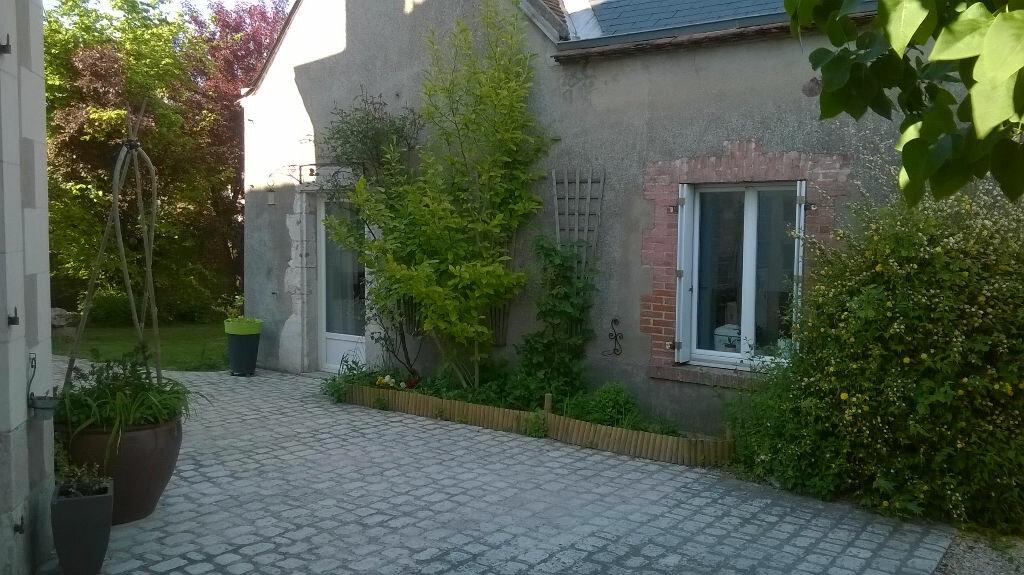 Maison à vendre 6 148m2 à Mer vignette-5