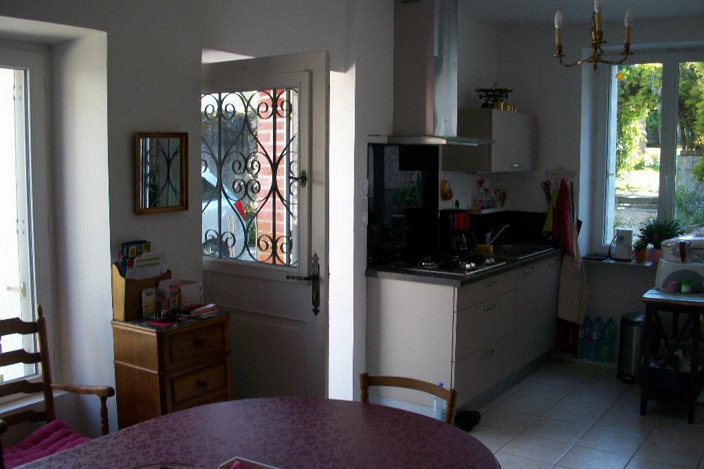 Maison à vendre 6 148m2 à Mer vignette-13