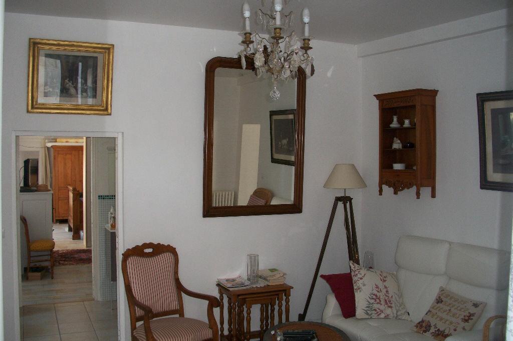 Maison à vendre 6 148m2 à Mer vignette-14