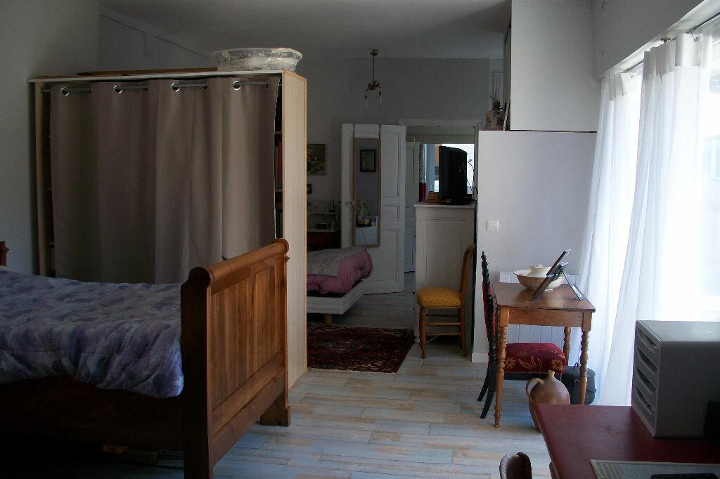 Maison à vendre 6 148m2 à Mer vignette-15