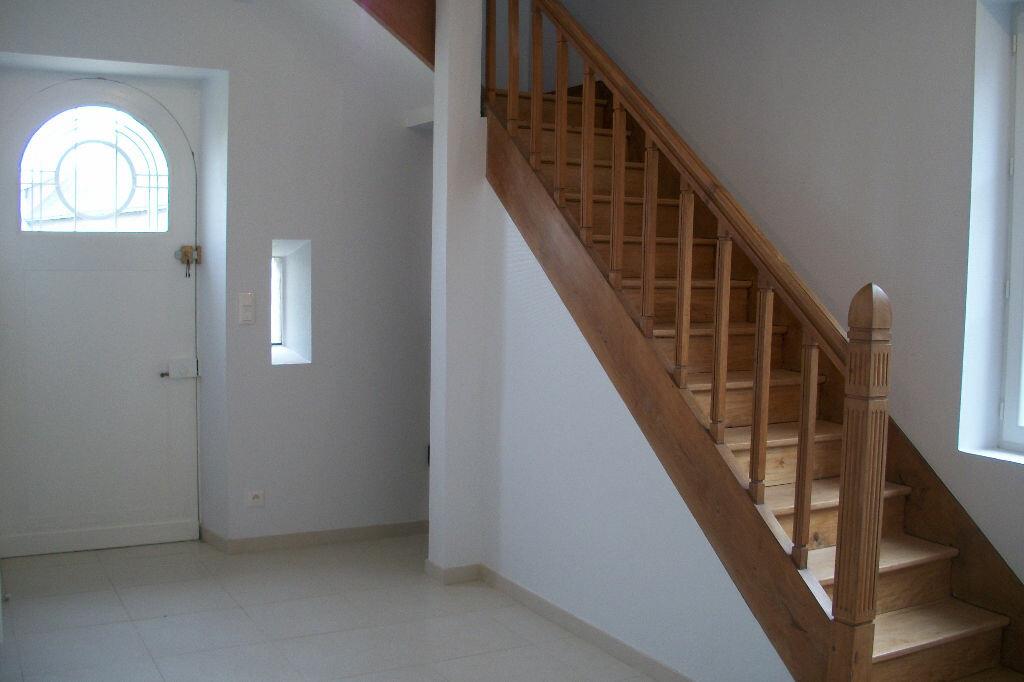 Maison à louer 6 159.68m2 à Mer vignette-3