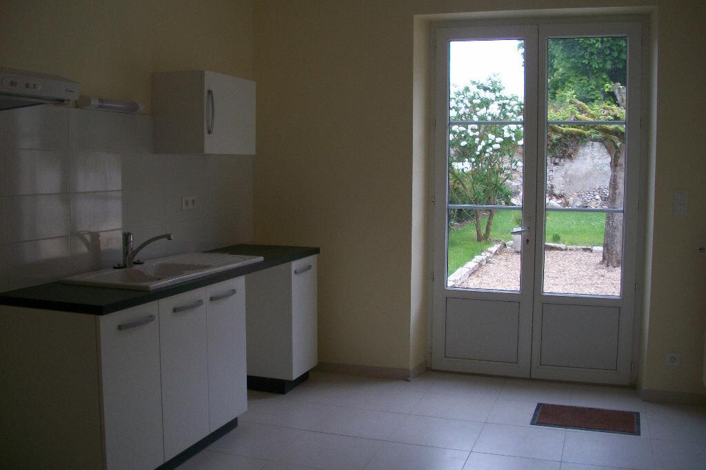 Maison à louer 6 159.68m2 à Mer vignette-4