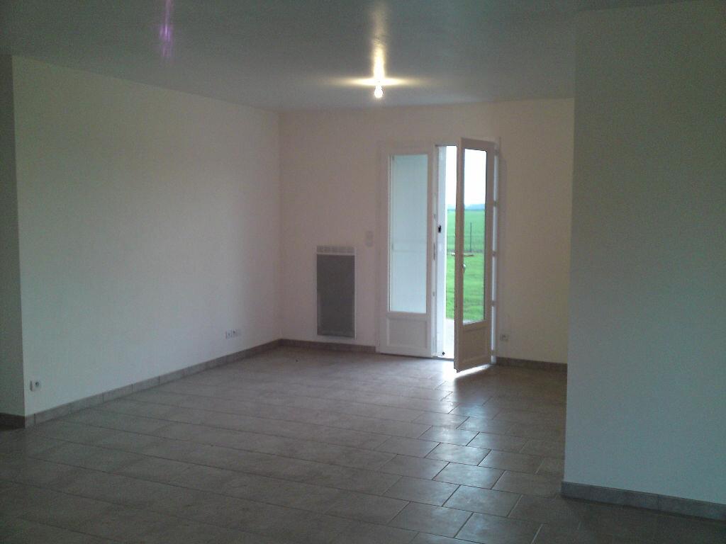 Maison à louer 5 95.98m2 à Suèvres vignette-5