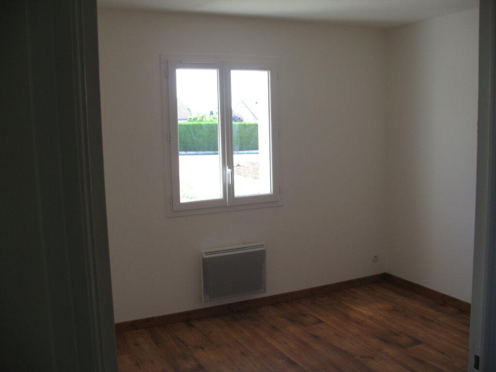 Maison à louer 5 95.98m2 à Suèvres vignette-8