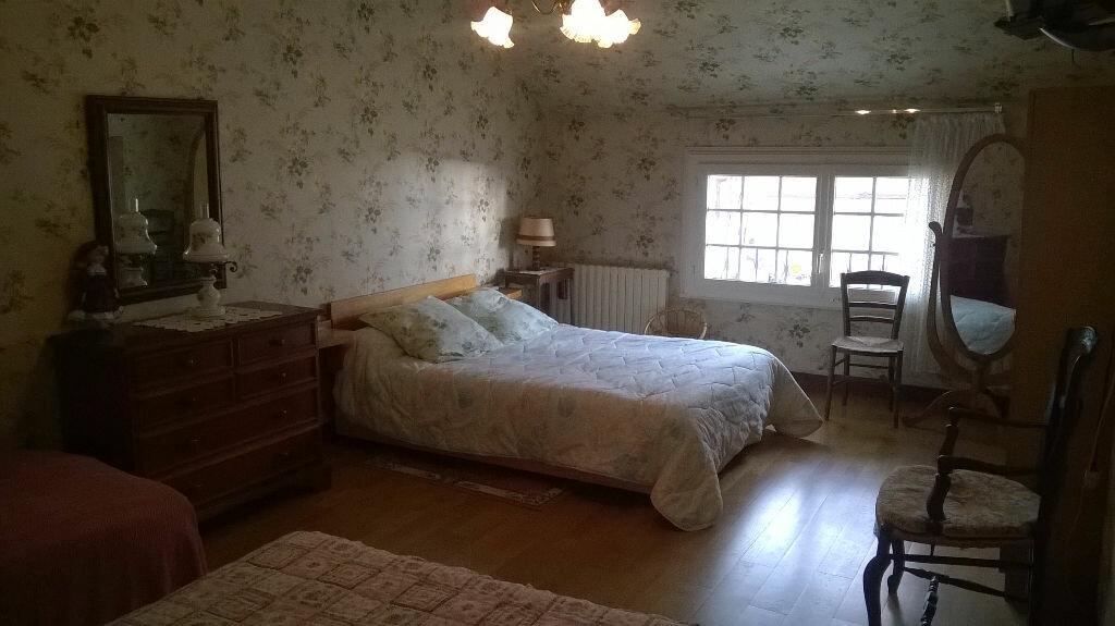 Maison à vendre 3 105m2 à Mer vignette-5