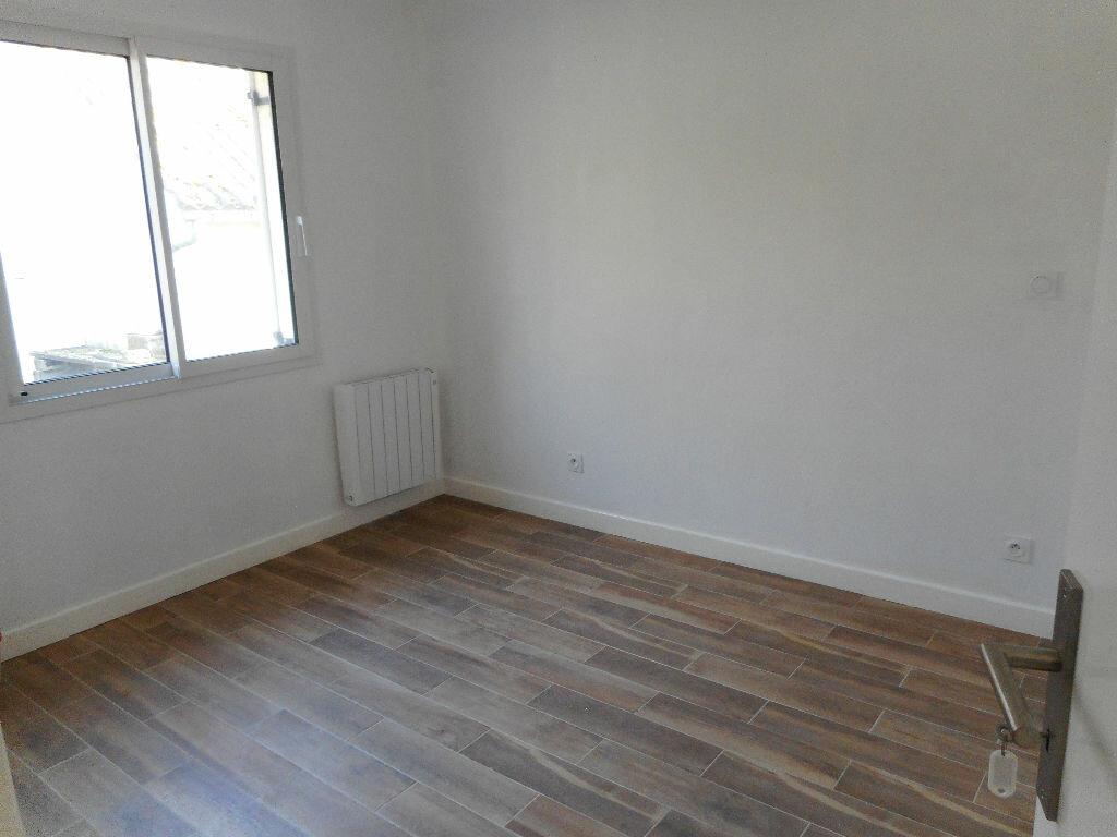 Maison à vendre 8 105m2 à Cellettes vignette-5
