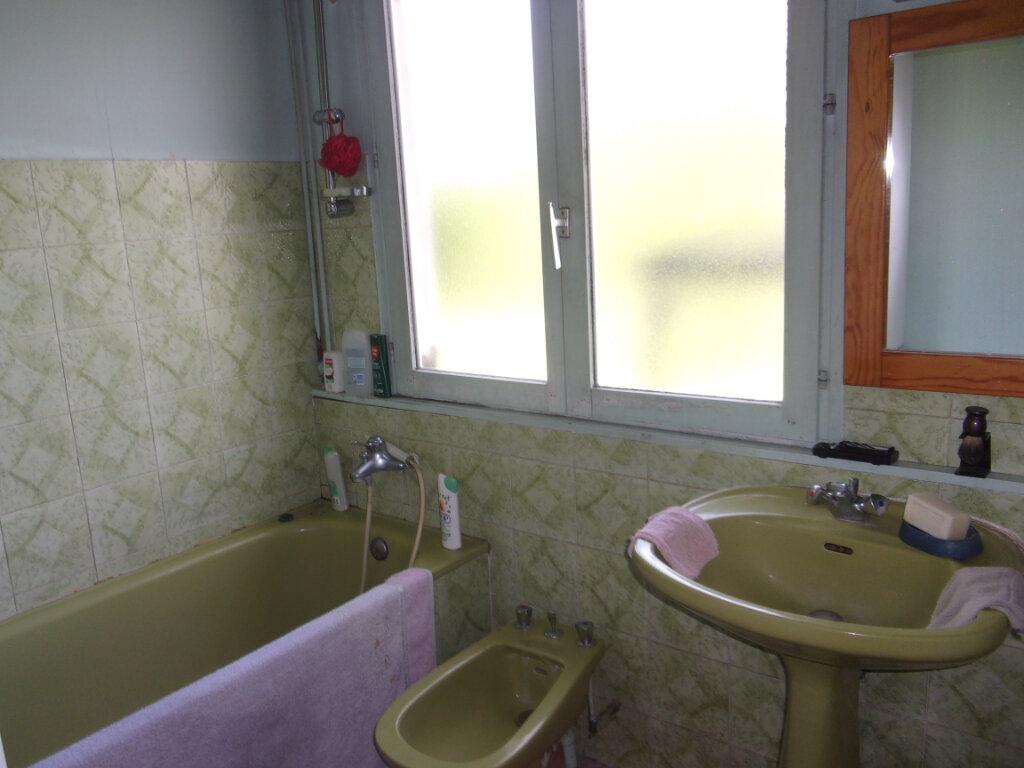 Maison à vendre 7 130m2 à Candé-sur-Beuvron vignette-10