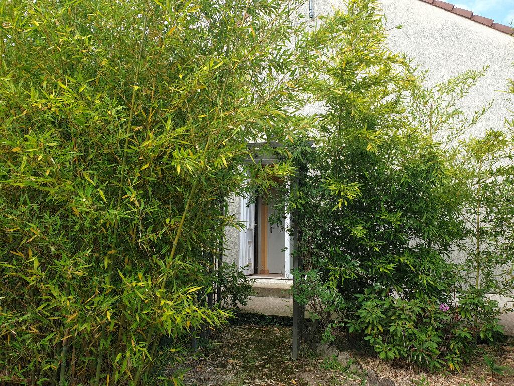 Maison à vendre 7 130m2 à Candé-sur-Beuvron vignette-11